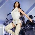 Les conseils fitness des coachs de Rihanna, Drake et Beyoncé