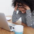 Sept moyens simplissimes de rendre sa journée moins stressante