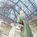 Le plus grand Zara de France ouvre ses portes
