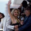 """""""Avant, je n'étais personne"""" : retour sur l'accueil sulfureux de Sharon Stone et """"Basic Instinct"""" à Cannes"""