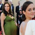 Les 20 femmes qui ont marqué le Festival de Cannes