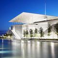 Athènes vibre à l'heure de l'art contemporain