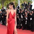 """Retour sur… Bella Hadid, """"la fille presque nue"""" du Festival de Cannes"""