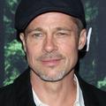Brad Pitt métamorphosé pour sa première Une de magazine depuis le divorce