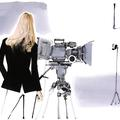 Cinéma : les femmes redistribuent les rôles