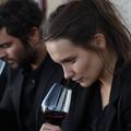 """Dans """"Ce qui nous lie"""", Cédric Klapisch pose sa caméra dans les vignes"""