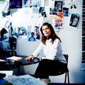 """Christine Macel : """"À Venise, je présente 120 artistes issus de 51 pays"""""""