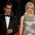 """Colin Farrell """"n'aime pas le tapis rouge"""", et oui, ça se voit"""