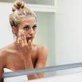 Comment prendre soin de sa peau mixte ?