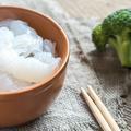 Comment cuisiner le konjac, ce légume racine venu du Japon