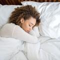 Comment rendre sa chambre feng shui et mieux dormir