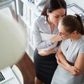 De l'importance de parler de ses émotions au travail