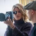 Festival de Cannes : Alice Taglioni passe derrière la caméra