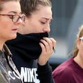 """Attentat de Manchester : """"Il faut veiller à ce que son ado ne reste pas mutique"""""""