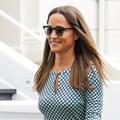 Kate et Pippa Middleton, Natalie Portman... On s'inspire de leurs bagues de fiançailles