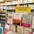 Bien-être et développement personnel: une nouvelle génération de livres bien écrits