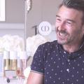 Dans les coulisses de Cannes avec un make-up artist de Dior