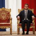 Une femme premier ministre, l'occasion manquée d'Emmanuel Macron