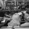 L'année où le premier Festival de Cannes a été annulé