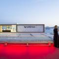 Gagnez un séjour au Festival de Cannes, entre cinéma et gastronomie