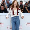 Marion Cotillard, Charlotte Gainsbourg, Lily Collins... Les looks les plus marquants du photocall cannois