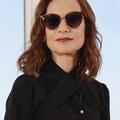 """Isabelle Huppert : """"Jouer dans """"Iron Man"""" ? Aucun problème !"""""""
