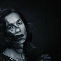 "Isabelle Huppert : ""Je me sens libre"""