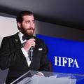"""Jake Gyllenhaal : """"Je crois absolument en la supériorité des femmes"""""""