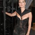 Kate Moss a failli en venir aux mains en boîte de nuit, mais pourquoi ?