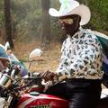 Mode, arts, cuisine... Paris s'enflamme pour l'Afrique