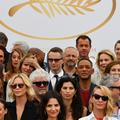 """""""Où est Charlize ?"""", ou la photo historique des 70 ans du Festival"""