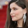Chopard, Chaumet, Piaget... Les plus beaux bijoux du Festival de Cannes 2017