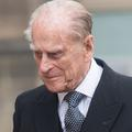 Buckingham Palace : le prince Philip prendra sa retraite à l'automne