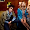 Inspirés des films cultes primés à Cannes, cinq looks qui crèvent l'écran