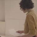 Être mère ou travailler : en Italie, les femmes doivent encore choisir