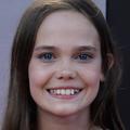 Oona Laurence, 14 ans, révélation du dernier film de Sofia Coppola