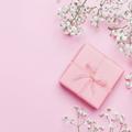Remportez des bons d'achat exceptionnels avec Parfumdo