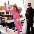 Dresscode, look, clubbing... Ce qu'il ne faut surtout pas faire au Festival de Cannes