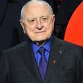 """Pierre Bergé s'est marié avec le """"jardinier des milliardaires"""""""