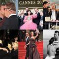 Quiz cinéma : que savez-vous du Festival de Cannes?