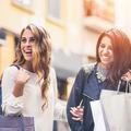 Remportez 300€ de shopping sur le site QVC