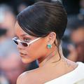 Qui est le riche héritier saoudien qui serait en couple avec Rihanna ?