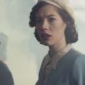 """""""Timeless"""", la campagne qui célèbre l'intemporalité du polo Lacoste"""