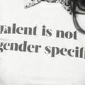 """""""Le talent n'a pas de sexe"""" : """"Madame Figaro"""" s'engage pour l'égalité des sexes dans le cinéma"""