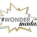 #WonderMadame : un cadeau par jour pour célébrer les super mamans