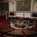 Il n'y a jamais eu autant de femmes députées à l'Assemblée nationale