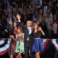 La touchante réponse de Barack Obama au message de Michelle pour la Fête des pères