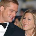 Les excuses inattendues de Brad Pitt à Jennifer Aniston