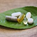 Des contraceptifs masculins à base de plantes