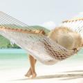 Et si on quittait plus tôt le travail les vendredis d'été ?